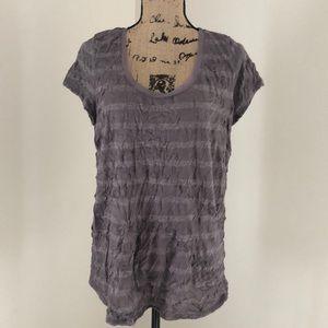 Simply Vera - Vera Wang T-Shirt